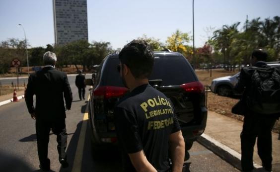 Justiça abre ação contra 29 acusados de desviar R$ 21 milhões via Lei Rouanet