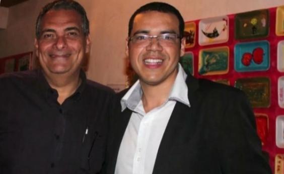 Ex-secretários de Ilhéus são condenados por fraude que desviou R$ 20 mi do município