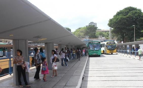 Linhas de ônibus passam por novas mudanças a partir de sábado; veja