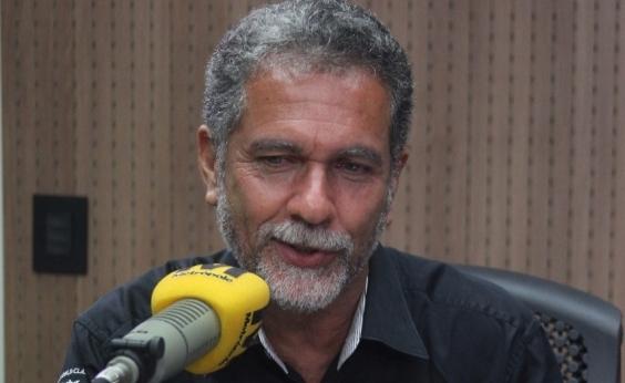 ʹNão vou trazer jogadores em final de carreiraʹ, diz Ricardo David