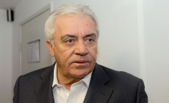 Otto diz que PSD baiano seguirá com Lula mesmo com candidatura de Meirelles
