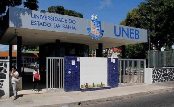 Prova da Uneb será aplicada no domingo e na segunda-feira