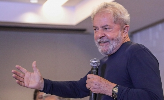 Ministros do TSE apontam que Lula deve ficar inelegível em 2018