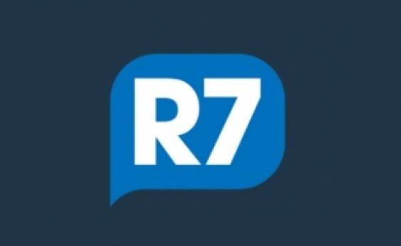 Site demite 21 jornalistas envolvidos em paralisação