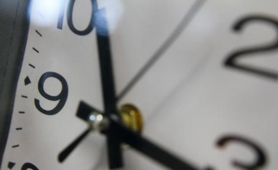 Temer decide reduzir horário de verão para 2018