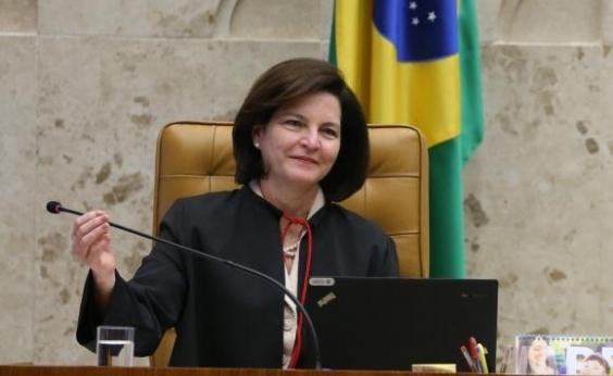 PGR diz que status de ministro a Moreira Franco é inconstitucional