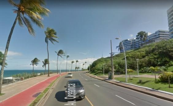 Eventos alteram trânsito na Orla, no CAB e no Campo Grande neste domingo; veja
