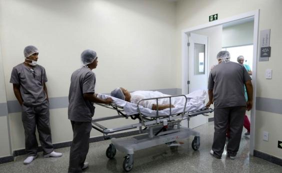 Hospital Regional da Costa do Cacau inicia atendimento neste domingo
