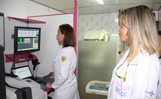 Prorrogado prazo para inscrições em concurso de médicos com salário de até R$ 6 mil