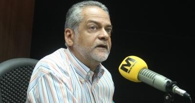 Saltur nega responsabilidade em redução de blocos: ʹCulpa é de ninguémʹ
