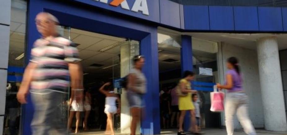 [Eunápolis: bancário em regime semiaberto deve ser reintegrado pela Caixa ]