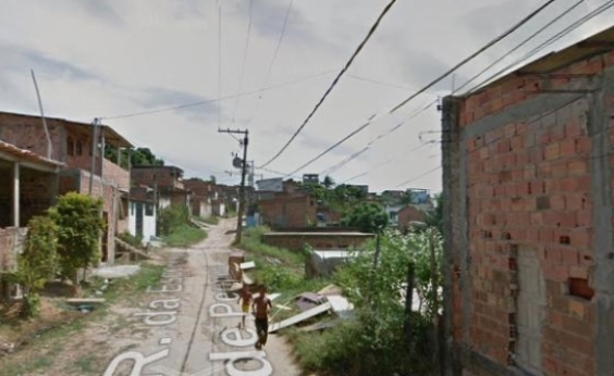 Seis pessoas são baleadas em Periperi em fim de seresta