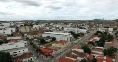 Caso de febre amarela é registrado em Itaberaba