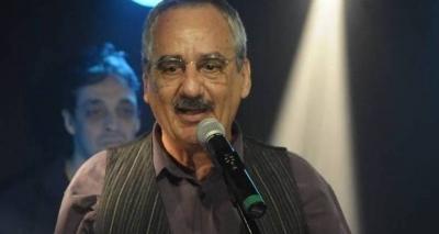 Morre aos 80 anos o cantor Ruy Faria, do grupo MPB4