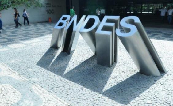 BNDES avisa não ter dinheiro para atender todos os pedidos da União