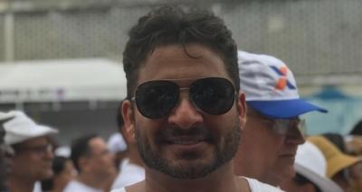 Mata de São João: presidente da Câmara pode 'assumir' vice-prefeitura
