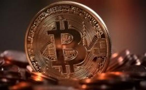 Comissão de Valores Mobiliários proíbe compra de Bitcoin