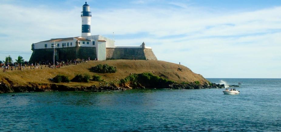 [Farol da Barra e outras 10 praias devem ser evitadas por banhistas neste fim de semana; veja lista]