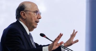 Presidenciável, Meirelles prevê 2,5 milhões de empregos em 2018