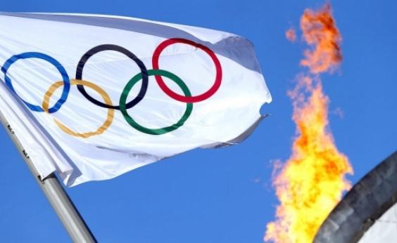 Órgão dos Jogos Olímpicos do Rio bancou viagens e diárias irregulares