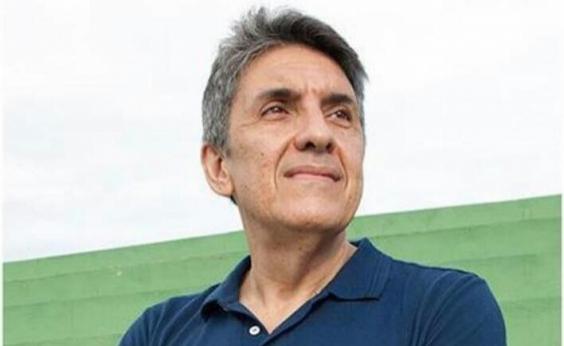Professor da Ufba baleado em Fortaleza deixa UTI