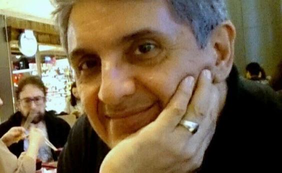 Polícia prende suspeitos de atirar em professor da Ufba no CE