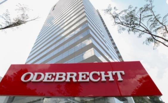 Odebrecht negocia 30 acordos de delação