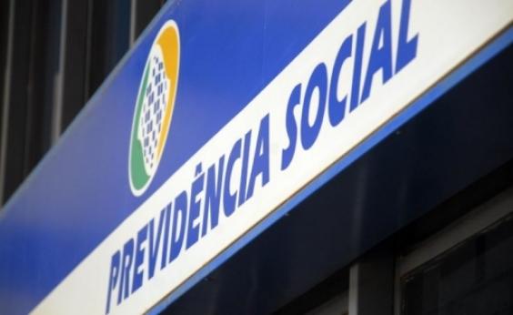 Governo estima fazer 1,2 milhão de perícias em benefícios pagos pelo INSS