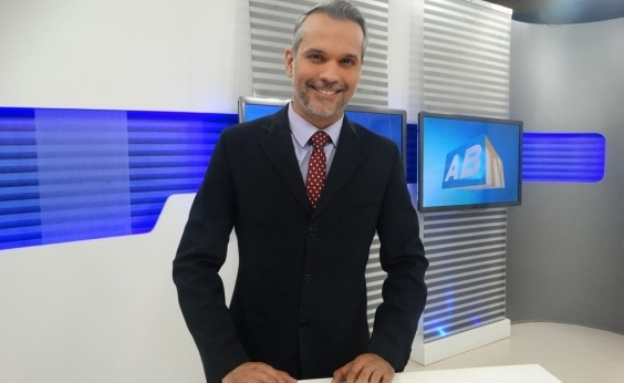 Após ser baleado na cabeça, jornalista da Globo é aposentado por invalidez