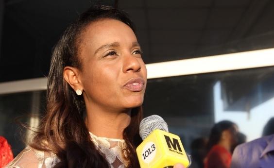 Tia Eron contrata 'Pérolas de Cristo' e 'Adventistas' para secretaria por R$ 7,3 mi