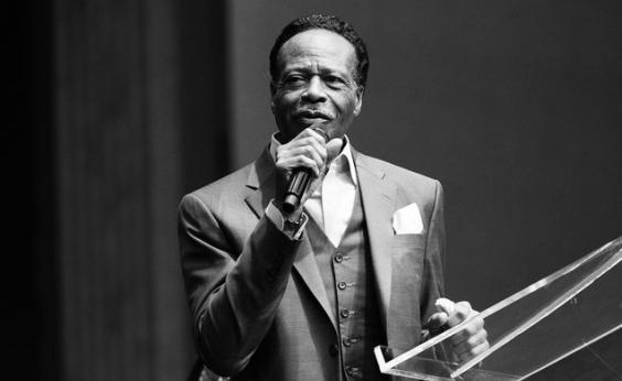 Intérprete de ʹOh Happy Dayʹ, Edwin Hawkins morre aos 74