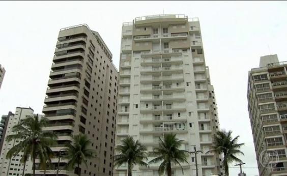 Defesa de Lula volta a dizer que OAS é dona do triplex no Guarujá