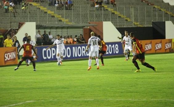 Mancini comenta ʹoscilaçõesʹ do Vitória e elogia equipe contra o Globo