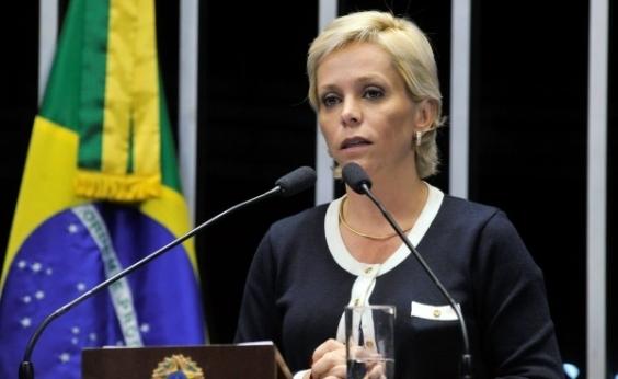 Interino de Cristiane Brasil se movimenta para ficar no Ministério do Trabalho