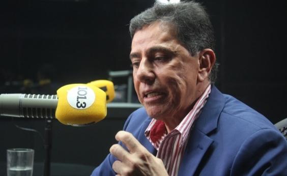 Presidente do TRE-BA reafirma que não haverá prorrogação para biometria