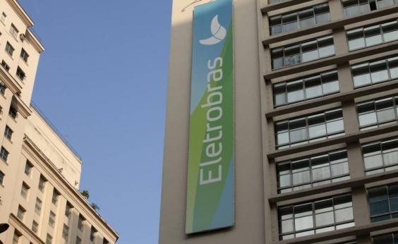 Justiça nega recurso contra liminar que suspende privatização da Eletrobras