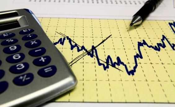 Resultado de novembro indica PIB acima de 1% em 2017, estima FGV
