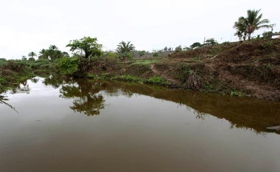 Nascentes de rios do oeste serão recuperadas após irrigação intensiva por 20 anos