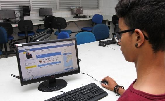 Governo autoriza R$ 406 milhões a escolas do ensino médio