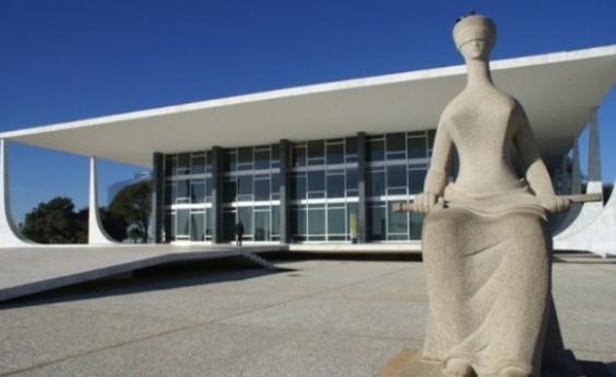 STF julga ação que acaba com auxílio-moradia em março