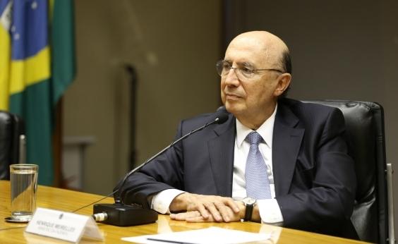 Meirelles deixa decisão sobre candidatura à Presidência para março