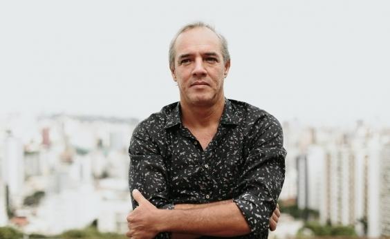 Compositor Flávio Henrique morre vítima de febre amarela em BH