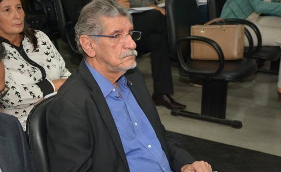 Conquista: prefeito diz que município participará de policlínica