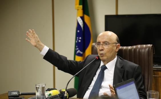 'Todos gostariam de se aposentar o mais cedo possível', diz ministro sobre reforma