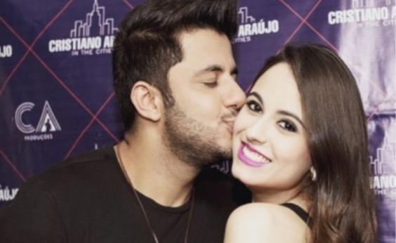 Motorista de Cristiano Araújo é condenado por morte de cantor e namorada