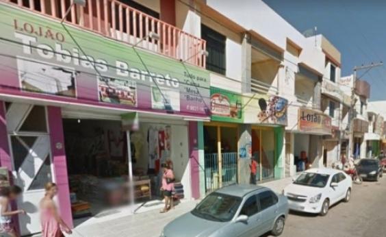 Irecê: empresa fundada há dois meses vai explorar Zona Azul da cidade