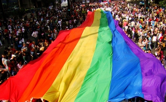 Levantamento aponta recorde de mortes por homofobia no Brasil em 2017