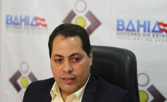 Apesar de ação do MP, Detran alega 'suspensão' e mantém cobrança a clínicas; 'Aberração', diz promotora