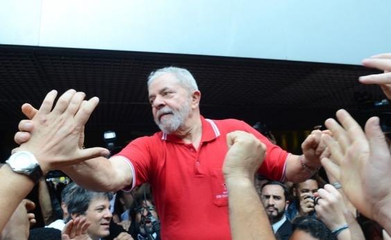 Deputados dos Estados Unidos se manifestam a favor de Lula