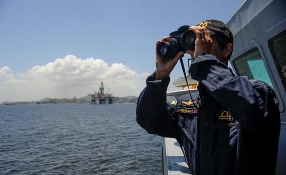 Marinha defende volta do auxílio-moradia para militares